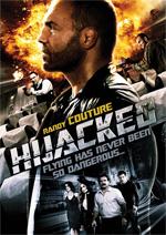 Trailer Hijacked