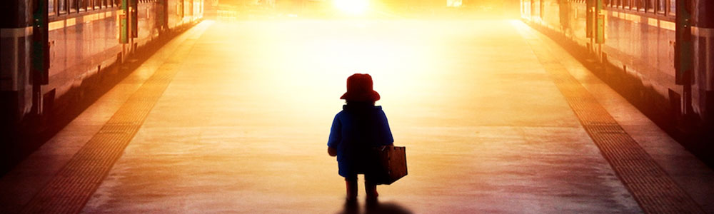 fonte: https://www.mymovies.it/film/2014/paddingtonbear/