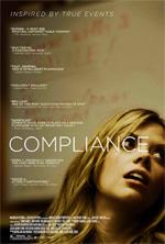 Trailer Compliance