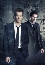 Trailer The Following
