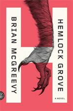 Trailer Hemlock Grove