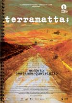 Trailer Terramatta