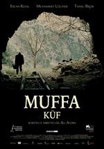 Locandina Muffa