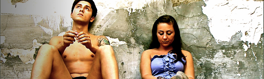 film commedia erotica trovare una persona su badoo