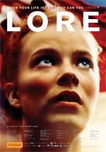 Trailer Lore