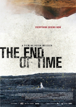 Trailer The End of Time
