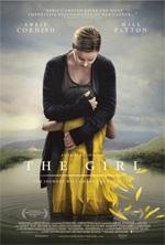 Trailer The Girl