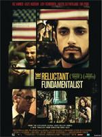 Poster Il fondamentalista riluttante  n. 1