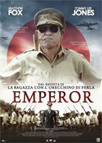 Trailer Emperor
