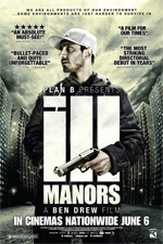 Trailer Ill Manors