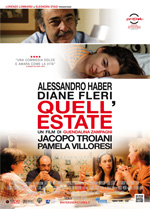 Trailer Quell'estate