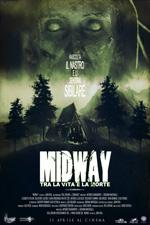 Poster Midway - Tra la vita e la morte  n. 0