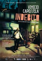 Trailer Indebito