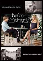 Poster Before Midnight  n. 1