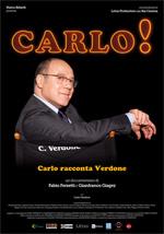 Trailer Carlo!