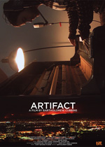 Trailer Artifact