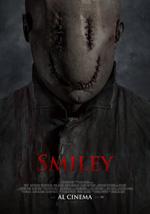 Poster Smiley  n. 0