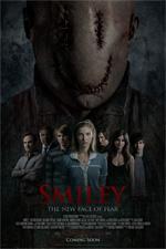 Poster Smiley  n. 1