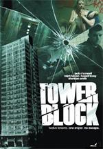Trailer Tower Block