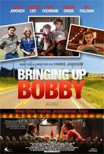 Trailer Bringing Up Bobby