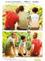 Poster Girlfriend Boyfriend