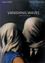 Trailer Vanishing Waves