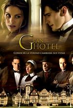 Poster Gran Hotel  n. 0
