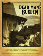 Trailer Dead Man's Burden