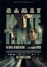 Trailer Nottetempo