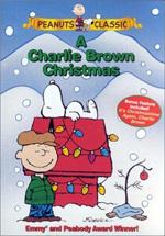 Poster A Charlie Brown Christmas  n. 0