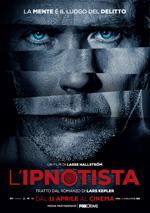 Poster L'ipnotista  n. 0
