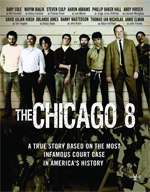 Trailer The Chicago 8