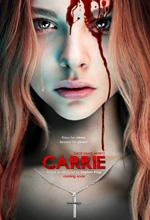 Poster Lo sguardo di Satana - Carrie  n. 2