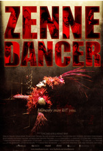 Poster Zenne Dancer  n. 0