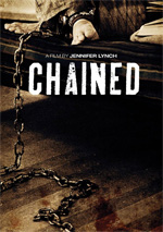 Trailer Chained