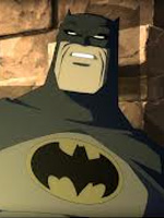 Trailer Batman: The Dark Knight Returns, Part 2