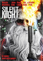 Trailer Silent Night