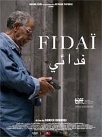 Trailer Fidaï