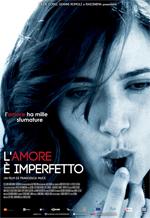 Trailer L'amore è imperfetto