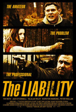 Trailer The Liability