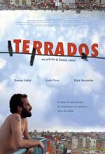 Trailer Terrados