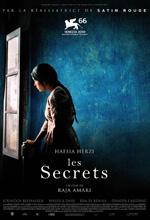 Trailer Buried Secrets