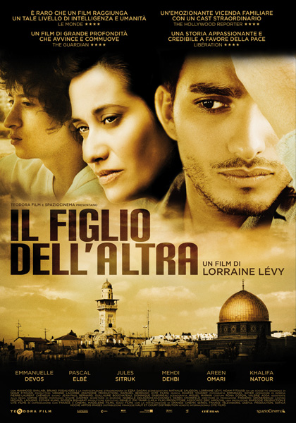 [fonte: https://www.mymovies.it/film/2012/ilfigliodellaltra/]