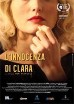 Trailer L'innocenza di Clara