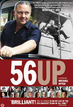 Trailer 56 Up