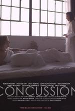 Trailer Concussion