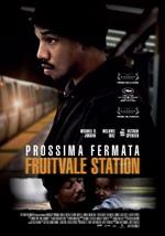 Trailer Prossima Fermata - Fruitvale Station