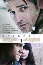 Trailer Deadfall