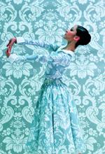 Dal Teatro Carlo Felice di Genova: Cinderella