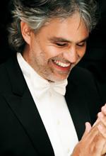 Dal Teatro Carlo Felice di Genova: Concerto di Natale